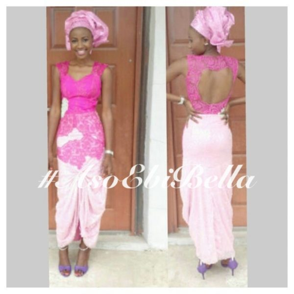 asoebi_bellanaija_aso_ebi_asoebibella_nigerian_wedding_traditional_wear_262da16e498c11e3b813127ca578ef71_8