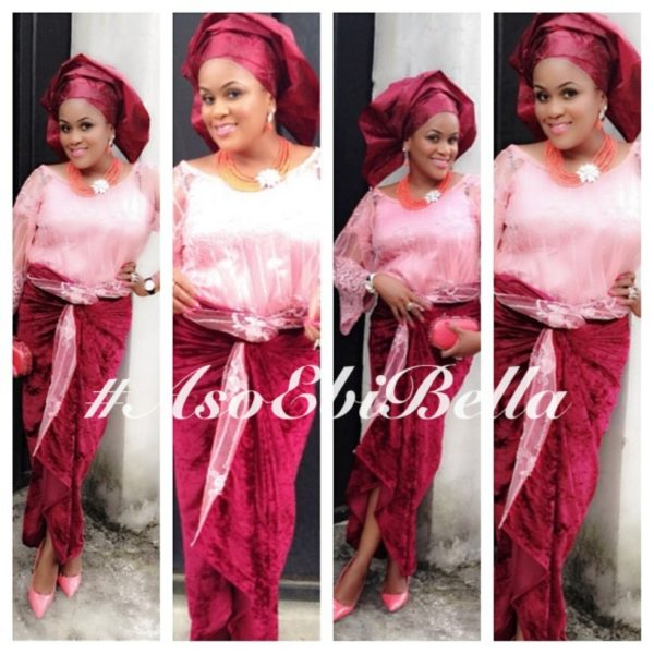 asoebi_bellanaija_aso_ebi_asoebibella_nigerian_wedding_traditional_wear_278bc984484011e384190eb0ff8c5c10_7