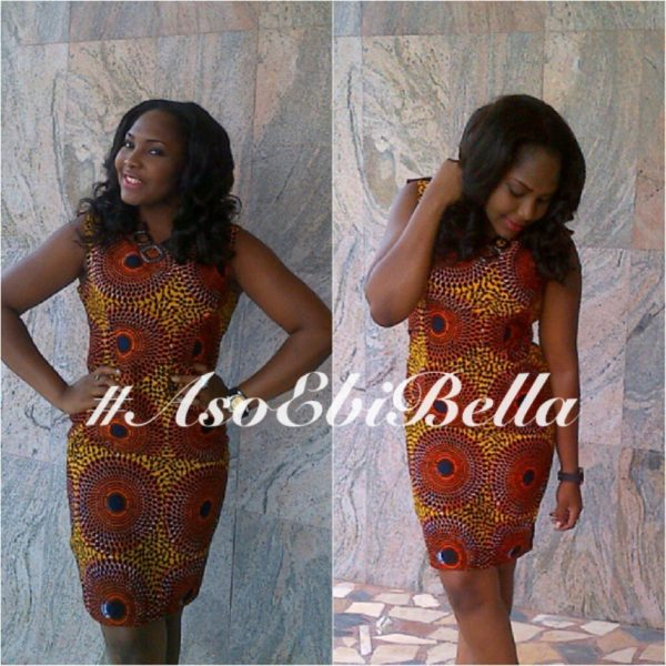 asoebi_bellanaija_aso_ebi_asoebibella_nigerian_wedding_traditional_wear_2eadae7a464d11e3b09522000a1f9363_8