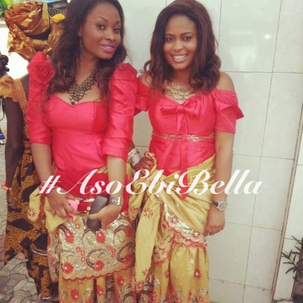 asoebi_bellanaija_aso_ebi_asoebibella_nigerian_wedding_traditional_wear_399c2998479611e398e11297a3d38eb7_7
