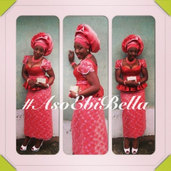 asoebi_bellanaija_aso_ebi_asoebibella_nigerian_wedding_traditional_wear_3ceec69c494311e3a1741240743416c5_7