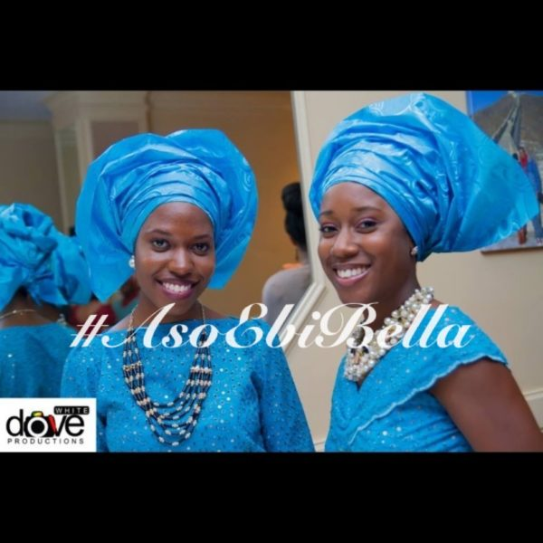 asoebi_bellanaija_aso_ebi_asoebibella_nigerian_wedding_traditional_wear_3ed3217e49bb11e38899128d0c899e67_8