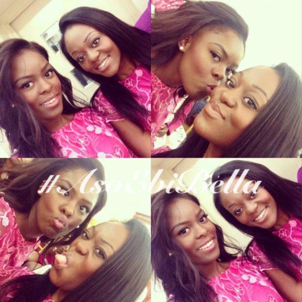 asoebi_bellanaija_aso_ebi_asoebibella_nigerian_wedding_traditional_wear_41924b7e489e11e3a30c22000a1f9683_8