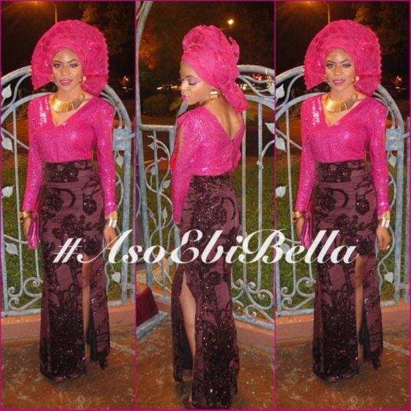 asoebi_bellanaija_aso_ebi_asoebibella_nigerian_wedding_traditional_wear_42e9566e4b2511e39823128a5804f62f_7
