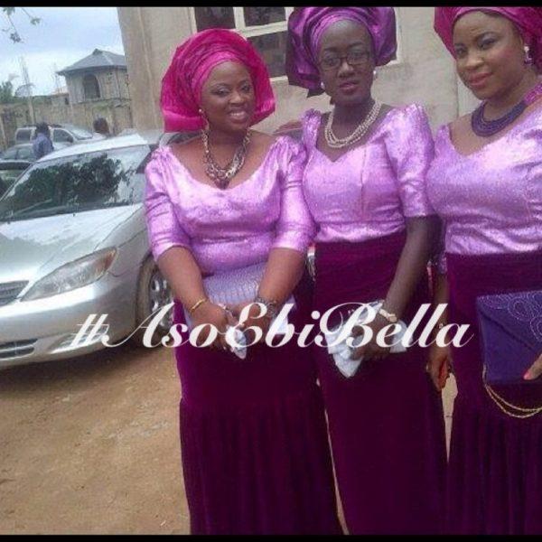 asoebi_bellanaija_aso_ebi_asoebibella_nigerian_wedding_traditional_wear_511aab104bbc11e3812b128275c327e7_7