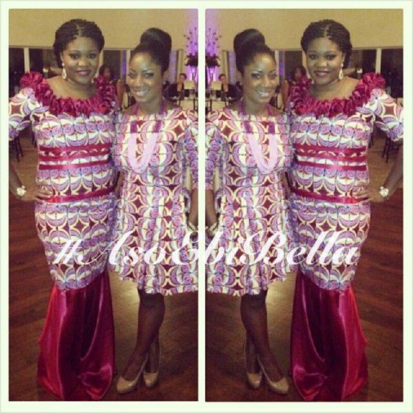 asoebi_bellanaija_aso_ebi_asoebibella_nigerian_wedding_traditional_wear_59c60dc848a511e38dff0a7d714f88f5_8