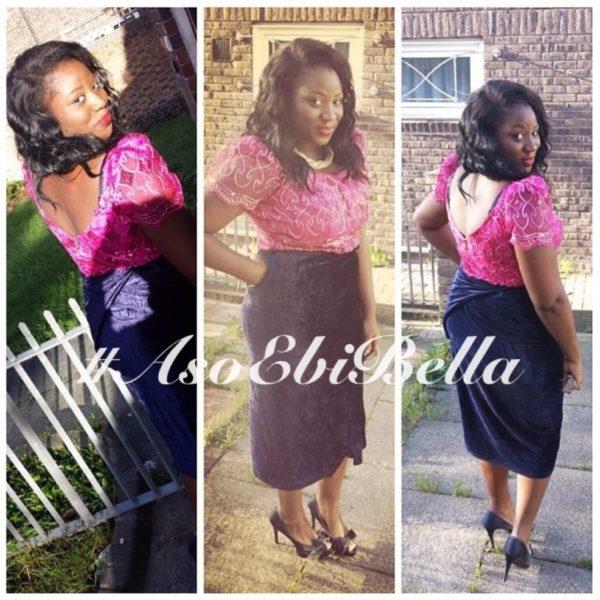 asoebi_bellanaija_aso_ebi_asoebibella_nigerian_wedding_traditional_wear_59eb55c644a711e3904c22000a1fd56e_8