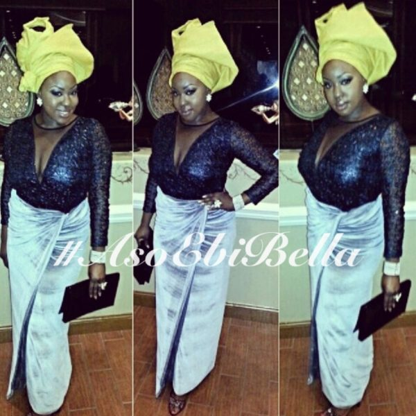 asoebi_bellanaija_aso_ebi_asoebibella_nigerian_wedding_traditional_wear_5e045b9249c211e39120125915e24b8e_8