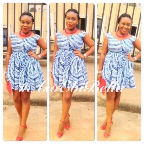 asoebi_bellanaija_aso_ebi_asoebibella_nigerian_wedding_traditional_wear_5f59f51e49f511e3bfe2124c49cf34ce_7
