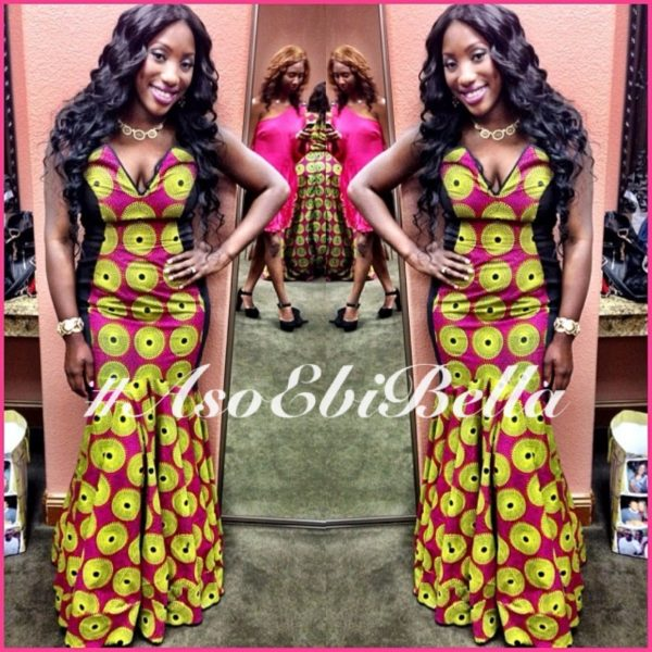 asoebi_bellanaija_aso_ebi_asoebibella_nigerian_wedding_traditional_wear_61356b4a49c611e3ba6e122b69781b89_8