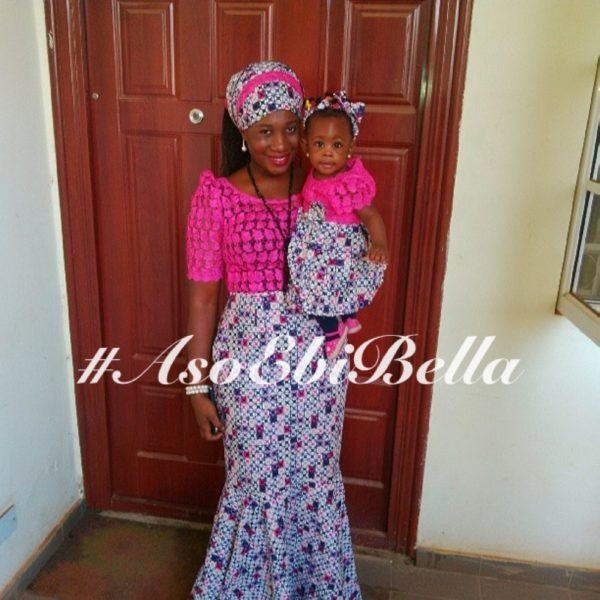 asoebi_bellanaija_aso_ebi_asoebibella_nigerian_wedding_traditional_wear_6be2af50486111e3825f0ec2c64041cb_7