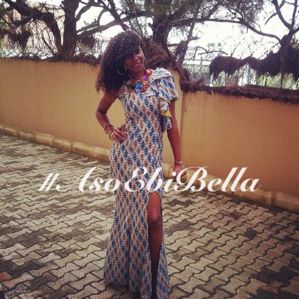 asoebi_bellanaija_aso_ebi_asoebibella_nigerian_wedding_traditional_wear_6d1f897c492111e38e4b12aefc3e92de_7-1