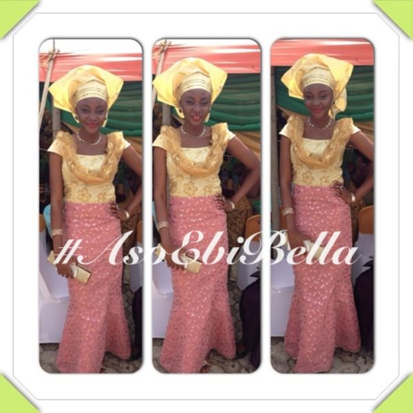 asoebi_bellanaija_aso_ebi_asoebibella_nigerian_wedding_traditional_wear_6dc61462494f11e3b6530e9cd22cd9e6_8