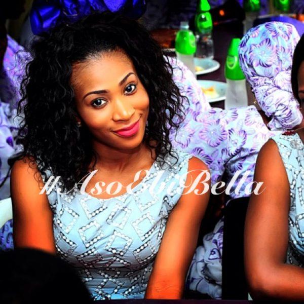 asoebi_bellanaija_aso_ebi_asoebibella_nigerian_wedding_traditional_wear_6e821b8018c611e388f622000a1fbc72_7