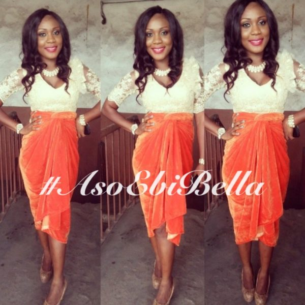 asoebi_bellanaija_aso_ebi_asoebibella_nigerian_wedding_traditional_wear_71bd88b64a6711e3ae5e125279676ed1_8