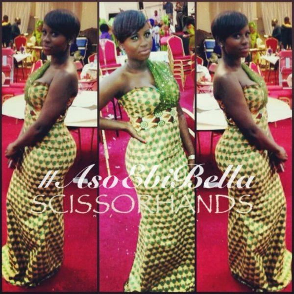 asoebi_bellanaija_aso_ebi_asoebibella_nigerian_wedding_traditional_wear_746acda64adc11e38c5d12d02d33708a_8