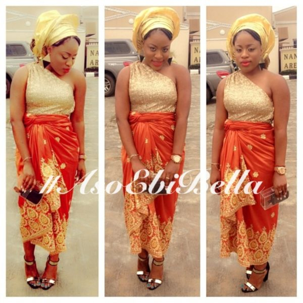 asoebi_bellanaija_aso_ebi_asoebibella_nigerian_wedding_traditional_wear_774d9dc4479d11e399ab123139137021_8