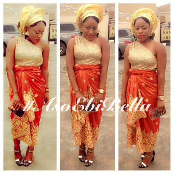 asoebi_bellanaija_aso_ebi_asoebibella_nigerian_wedding_traditional_wear_774d9dc4479d11e399ab123139137021_8