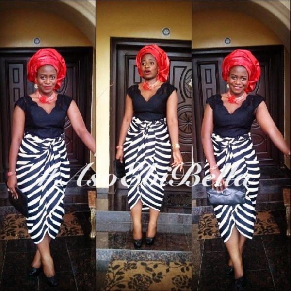asoebi_bellanaija_aso_ebi_asoebibella_nigerian_wedding_traditional_wear_7e831c4e493d11e3bef712031e35447b_7