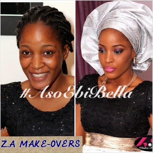 asoebi_bellanaija_aso_ebi_asoebibella_nigerian_wedding_traditional_wear_8d58a31a477611e3ba591293cad68979_7