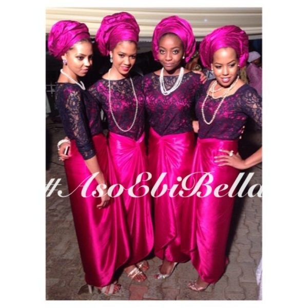 asoebi_bellanaija_aso_ebi_asoebibella_nigerian_wedding_traditional_wear_90196c6a4a5511e3938b12e3e540e43f_8