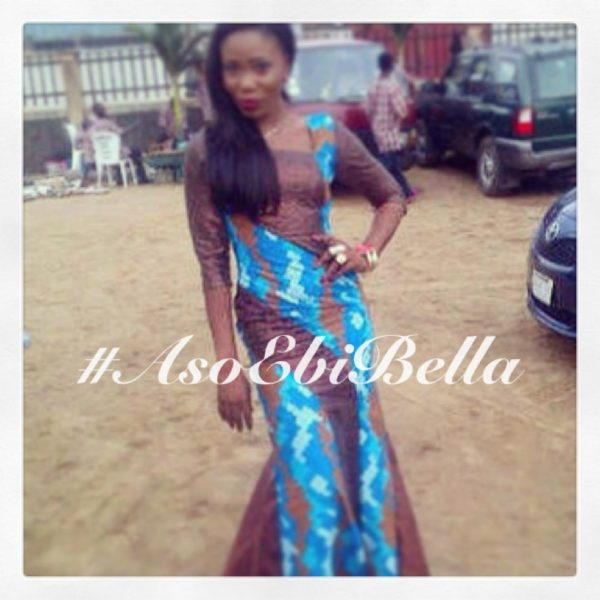 asoebi_bellanaija_aso_ebi_asoebibella_nigerian_wedding_traditional_wear_9629de200fac11e39dc922000a1fbb59_7-1