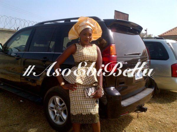 asoebi_bellanaija_aso_ebi_asoebibella_nigerian_wedding_traditional_wear_Abuja-20121215-00047