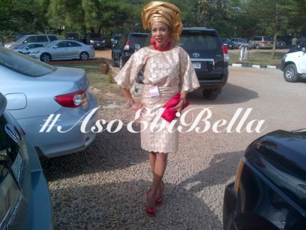asoebi_bellanaija_aso_ebi_asoebibella_nigerian_wedding_traditional_wear_Abuja-20131110-01481