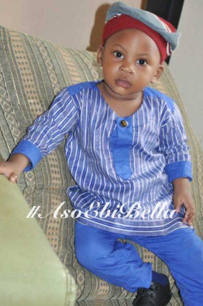asoebi_bellanaija_aso_ebi_asoebibella_nigerian_wedding_traditional_wear_DSC_0017
