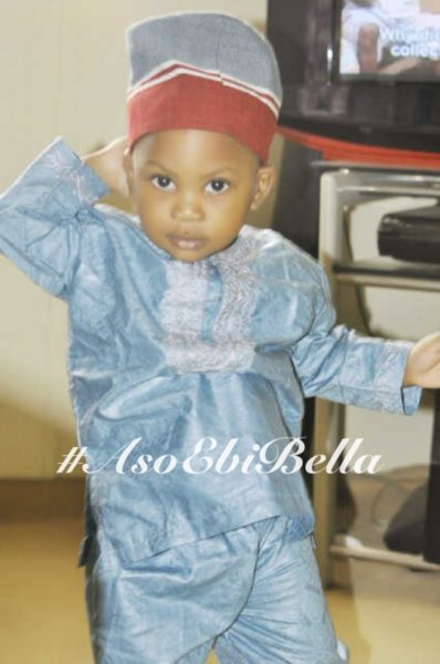 asoebi_bellanaija_aso_ebi_asoebibella_nigerian_wedding_traditional_wear_DSC_0042