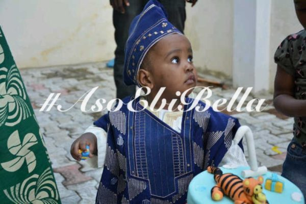 asoebi_bellanaija_aso_ebi_asoebibella_nigerian_wedding_traditional_wear_DSC_0159