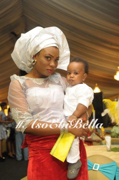asoebi_bellanaija_aso_ebi_asoebibella_nigerian_wedding_traditional_wear_DSC_4742