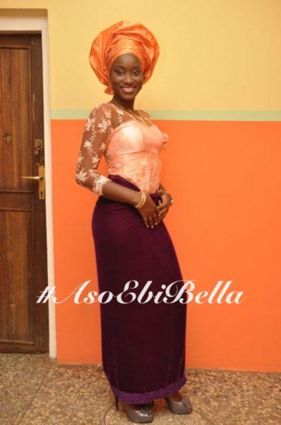 asoebi_bellanaija_aso_ebi_asoebibella_nigerian_wedding_traditional_wear_IMG-20130914-WA000