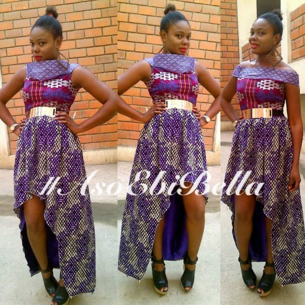 asoebi_bellanaija_aso_ebi_asoebibella_nigerian_wedding_traditional_wear_IMG1383331691798