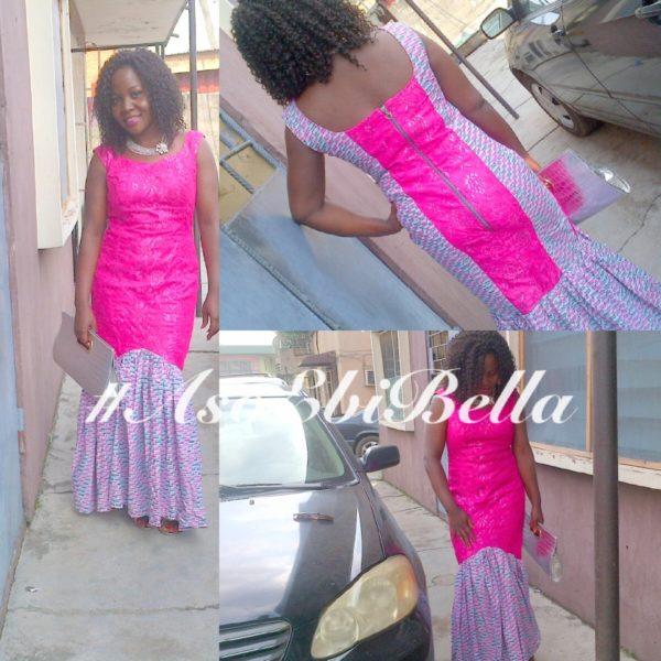 asoebi_bellanaija_aso_ebi_asoebibella_nigerian_wedding_traditional_wear_IMG1384001087476
