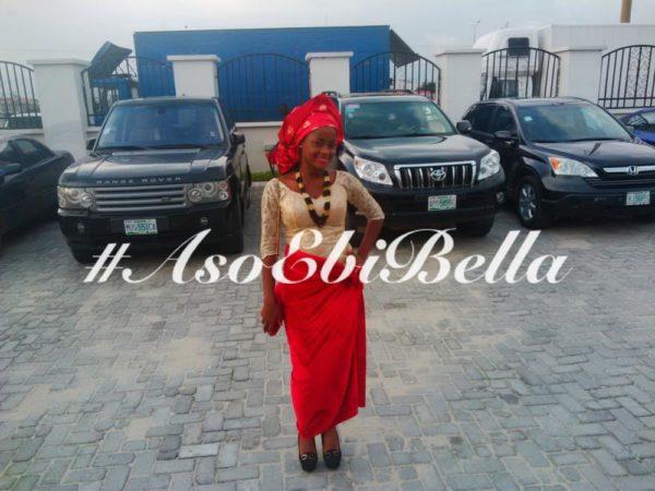 asoebi_bellanaija_aso_ebi_asoebibella_nigerian_wedding_traditional_wear_IMG_00000119 (1)