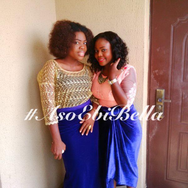 asoebi_bellanaija_aso_ebi_asoebibella_nigerian_wedding_traditional_wear_IMG_00000879