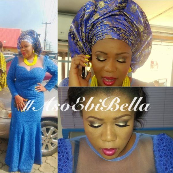 asoebi_bellanaija_aso_ebi_asoebibella_nigerian_wedding_traditional_wear_IMG_1384271868577