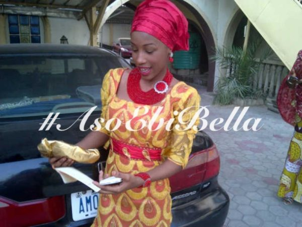 asoebi_bellanaija_aso_ebi_asoebibella_nigerian_wedding_traditional_wear_Kano-20130223-00518