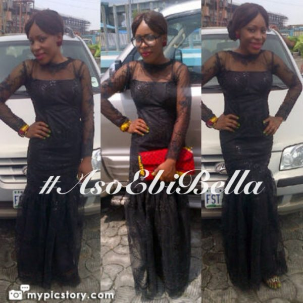asoebi_bellanaija_aso_ebi_asoebibella_nigerian_wedding_traditional_wear_PicStory-2013-11-02-08-36