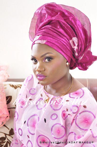 asoebi_bellanaija_aso_ebi_asoebibella_nigerian_wedding_traditional_wear__DSC9307