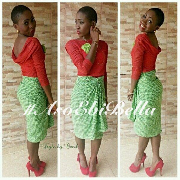 asoebi_bellanaija_aso_ebi_asoebibella_nigerian_wedding_traditional_wear_a105dcdc4a5211e3b9f312c7a50f9e29_8