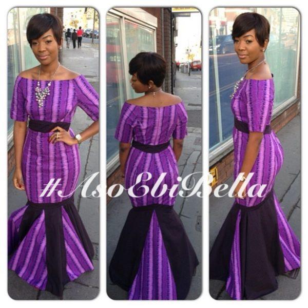 asoebi_bellanaija_aso_ebi_asoebibella_nigerian_wedding_traditional_wear_a24dc8a046fd11e395a822000ae90d43_7