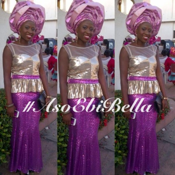 asoebi_bellanaija_aso_ebi_asoebibella_nigerian_wedding_traditional_wear_a4e35fe64a3e11e386e10a33b3dc16b2_7