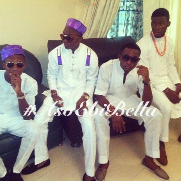 asoebi_bellanaija_aso_ebi_asoebibella_nigerian_wedding_traditional_wear_a6876a22493a11e3924b12f247178dfa_7