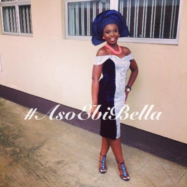 asoebi_bellanaija_aso_ebi_asoebibella_nigerian_wedding_traditional_wear_a86e669a47de11e3b83422000ab5a88f_8