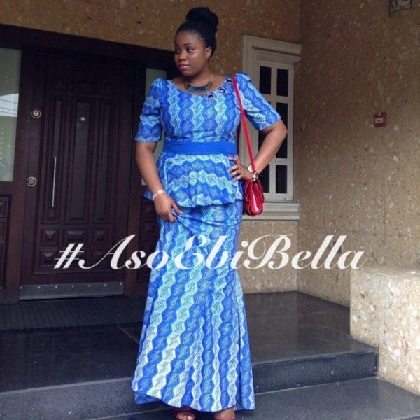 asoebi_bellanaija_aso_ebi_asoebibella_nigerian_wedding_traditional_wear_abe0c93a498211e3bf660ec7bb27c1e3_8