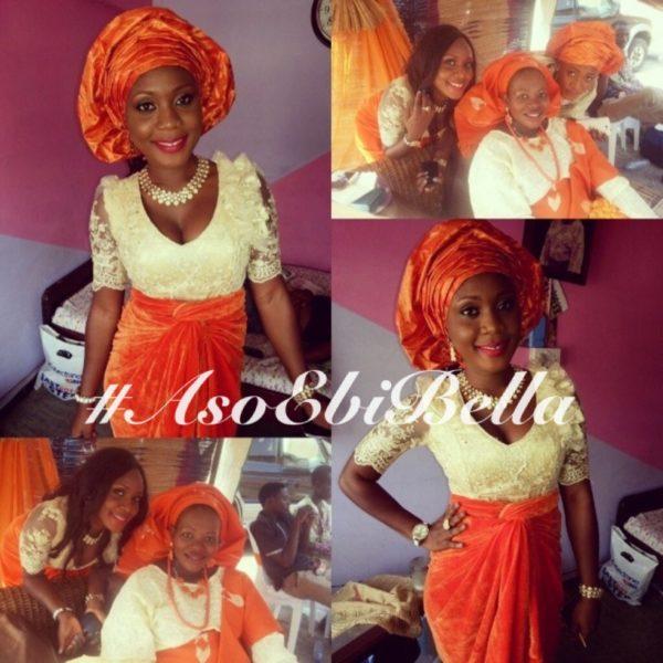 asoebi_bellanaija_aso_ebi_asoebibella_nigerian_wedding_traditional_wear_b2403a504a6711e38f95121378c087a7_8