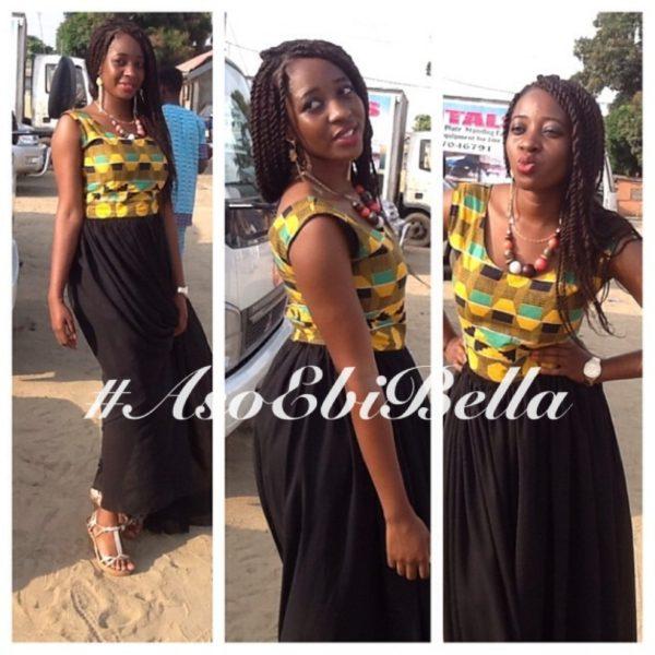 asoebi_bellanaija_aso_ebi_asoebibella_nigerian_wedding_traditional_wear_b40df0e2497811e39e4b12be88028b2f_8