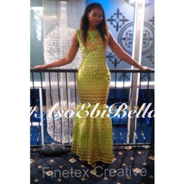 asoebi_bellanaija_aso_ebi_asoebibella_nigerian_wedding_traditional_wear_bf9d5fb2471911e3a9fc22000a1faa47_8